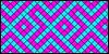 Normal pattern #38918 variation #56047