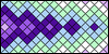 Normal pattern #29781 variation #56051