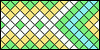 Normal pattern #7440 variation #56054
