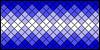 Normal pattern #188 variation #56056