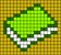 Alpha pattern #41393 variation #56057