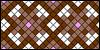 Normal pattern #34526 variation #56062