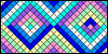 Normal pattern #33616 variation #56068