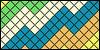 Normal pattern #25381 variation #56076