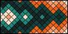 Normal pattern #18 variation #56077
