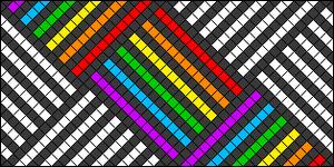 Normal pattern #40941 variation #56085