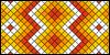 Normal pattern #41750 variation #56086