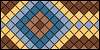 Normal pattern #40904 variation #56087