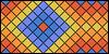Normal pattern #40904 variation #56091