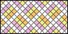 Normal pattern #29647 variation #56095