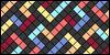 Normal pattern #28355 variation #56099