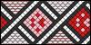 Normal pattern #40126 variation #56104