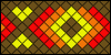 Normal pattern #23268 variation #56105