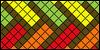 Normal pattern #26048 variation #56106