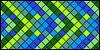 Normal pattern #26308 variation #56108