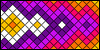 Normal pattern #18 variation #56115