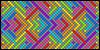 Normal pattern #30224 variation #56119