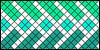 Normal pattern #22703 variation #56121