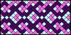 Normal pattern #40748 variation #56156