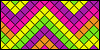 Normal pattern #40449 variation #56168