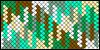 Normal pattern #30500 variation #56170