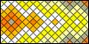 Normal pattern #18 variation #56178