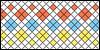 Normal pattern #12070 variation #56179