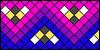 Normal pattern #26399 variation #56181