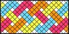Normal pattern #23006 variation #56189