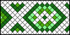 Normal pattern #22576 variation #56191