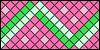 Normal pattern #36164 variation #56198