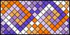 Normal pattern #41274 variation #56210