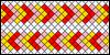 Normal pattern #23698 variation #56213