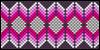 Normal pattern #36452 variation #56221