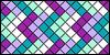 Normal pattern #25946 variation #56223
