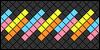Normal pattern #38575 variation #56230