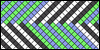 Normal pattern #1015 variation #56231