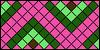 Normal pattern #35326 variation #56233