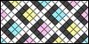 Normal pattern #30869 variation #56236