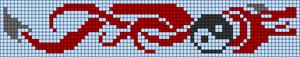 Alpha pattern #41856 variation #56247