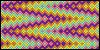 Normal pattern #24986 variation #56248