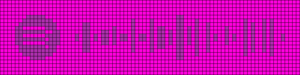 Alpha pattern #41833 variation #56250