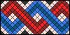 Normal pattern #53 variation #56254