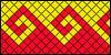 Normal pattern #566 variation #56261