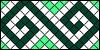 Normal pattern #36502 variation #56270