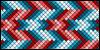 Normal pattern #39889 variation #56283