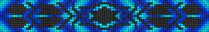 Alpha pattern #11319 variation #56304