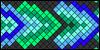 Normal pattern #8304 variation #56308