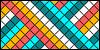 Normal pattern #17267 variation #56313