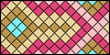Normal pattern #8906 variation #56321